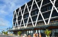 如何进入马努卡理工学院就读?