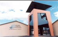 如何进入维特利亚国立理工学院就读?