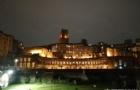 意大利维罗纳大学院系设置有哪些?
