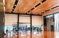 澳洲土木工程专业院校推荐及申请要求解析