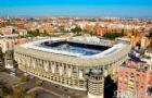 西班牙马德里欧洲大学本科学费是多少?