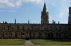 英国担保金日益增多,留学费该何去何从?