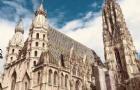 匈牙利布达佩斯经济大学申请要求及学费介绍