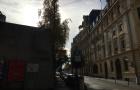瑞士留学法语水平考试流程