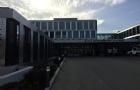 瑞士大学雅思成绩要求盘点
