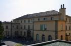 瑞士洛桑大学全英文授课项目有哪些?