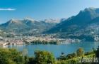 瑞士留学日内瓦商学院费用的介绍