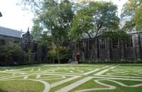 如何进入毕索大学就读?