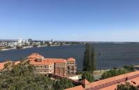 澳洲八大工程硕士最新申请信息