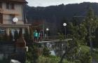 瑞士留学热门大学排名榜