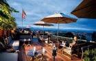 如何选择一所好的瑞士酒店管理院校?