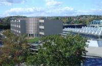 谢尔丹学院本科超高就业率机械工程专业