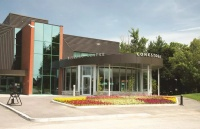 康尼斯托加学院热门专业:临床护理专业