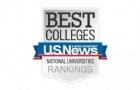 2020 USNEWS世界大学排名发布!澳洲八大名校均入百强!