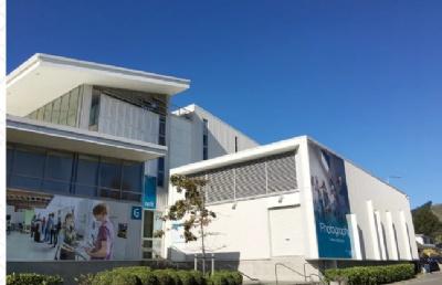 新西兰尼尔森理工学院2020年课程有重大更新!