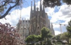西班牙私立大学排名榜