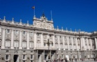 西班牙大学专业排名情况