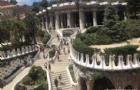 西班牙留学生活花费如何?
