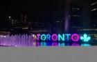 惊!加拿大这三所院校再次荣升全球U.S.NEWS排名榜