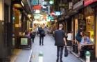 全面大对比!悉尼VS墨尔本谁更适合留学?看完这篇就不纠结了!