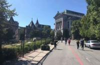 布兰登大学为什么这么好?