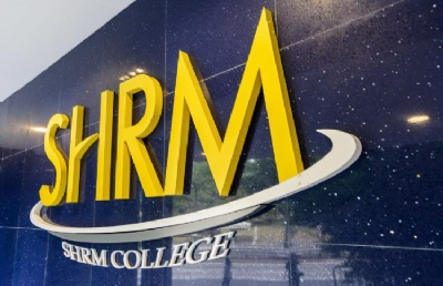 新加坡SHRM莎瑞管理学院最新要求!必须get!