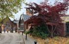 英国教育学专业申请时间介绍及七大教育学专业院校推荐