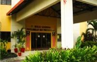 马来西亚林登大学留学条件