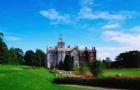 爱尔兰留学五大点利大于弊你知道是什么吗?