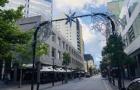 澳大利亚打工度假签证解读