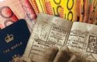 收藏!澳洲中国留学生最需要的签证详解