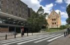 在悉尼留学生活,这是最省钱!甚至还能赚钱的租房方式!