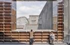 日本顶级美大的御三家之一:武藏野美术大学