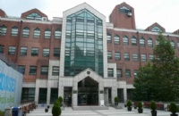 韩国最有领导力的高等学府――延世大学