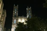 加拿大普通高中和国际高中申请加拿大大学有何不同?