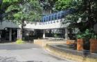 你竟然不知道曼谷大学这些超热门专业?