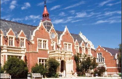 2020年新西兰林肯大学开学时间和学费介绍