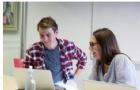 学生需要提高英语水平――新西兰林肯大学学术类英语课程
