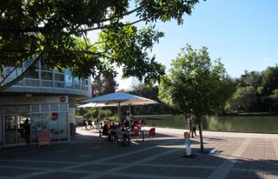 2020年中国学生申请怀卡托大学入学要求介绍