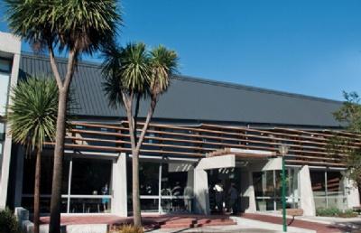 逐梦成长!新西兰林肯大学国际联系介绍