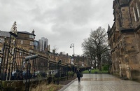 二本院校申请英国G5名校,望而却步不存在!