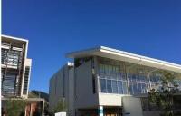 马努卡理工学院留学攻略