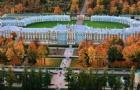 留学分享:3分钟带你熟知俄罗斯教育体制