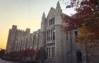 浅谈韩国教育制度:为什么韩国留学很值得