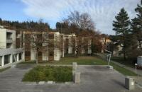 瑞士洛桑酒店管理学院课程设置及申请要求介绍