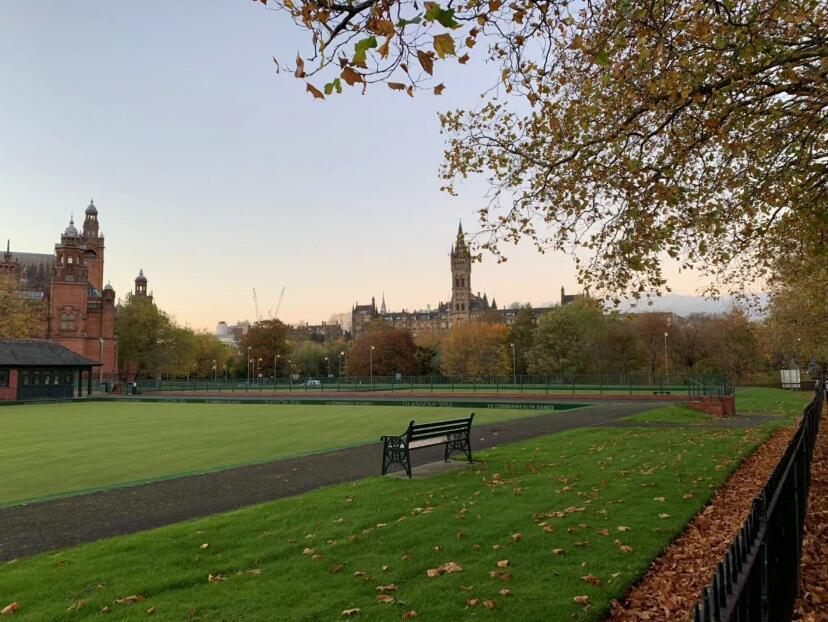 英国多所大学关闭2020申请!名校偏爱什么样的申请者?