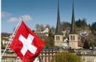 2020年瑞士酒店管理学校硕士留学费用介绍