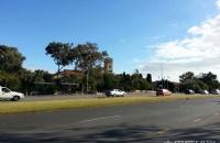 最新公布!澳大利亚维州公立中学2020国际生学费