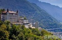 去格里昂酒店管理学院留学,要如何准备?