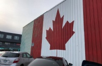 新生如何渡过加拿大留学适应初期?